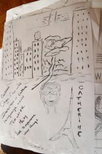 catherine sp IMG_1377