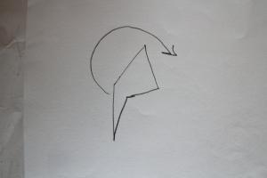 logo? ttd IMG_1309