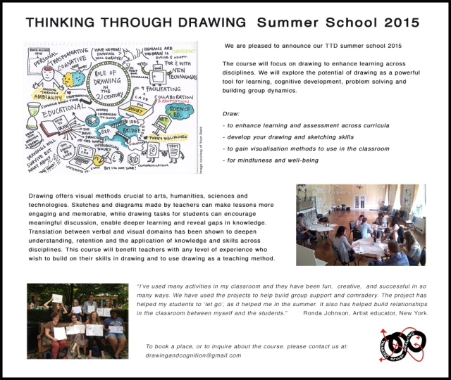 summer school 2015_small