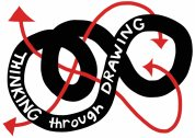 ttd-logo